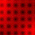 [jQueryプラグイン]jCounterを作りました。