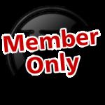 【WordPressで会員制サイト】ログインフォームを設置し、権限によってリダイレクトするページを変える