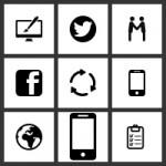 Photoshopでフラットアイコンを検索・使用できるエクステンション「FlatIcon」