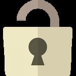 Netowl(SSLボックス)で無料で使えるSSLを取得し、さくらインターネットで利用する方法