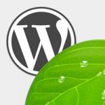 Coda 2でWordPressを編集する際に便利な言語モードを追加する「Wordpress-Syntax-Mode-for-Coda-2」