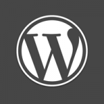 WordPressギャラリー機能にダウンロードボタン(download属性/IE対応)をつける方法