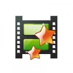 Ustreamなどの生放送動画を保存するアプリ「Stream Transport」(windows)