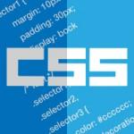 CSSを自動で整形してくれる無料サービス「ProCSSor」読みやすさ重視の設定